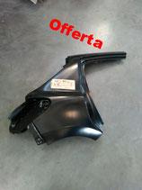 Parafango Peugeot 207 posteriore destro - 8526NC