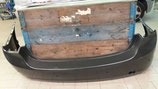 Paraurti Chevrolet Cruze - 95479273