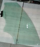 Vetro porta asx kia sportage 82410f1000