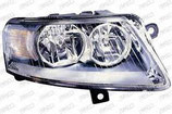 Faro Audi A6 adx - 1EE008880021 - 4F0941004A