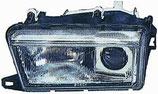 Fanale Alfa 155 adx -  030108506 - 60505905