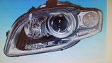 Faro Audi A4 asx - 8E0941029BP