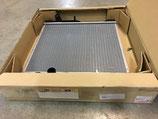Radiatore Suzuki Jimny  17700-84A50-000