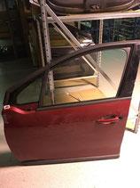 Porta Peugeot 2008 asx