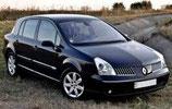 Portiera Renault Vel Satis adx - 7751476830