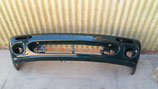 Paraurti Jaguar XJ8 - HNC6468AEXXX