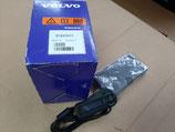 Kit vivavoce Volvo 31337677