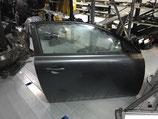 Porta Volvo C30 dx