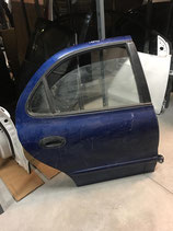 Porta Hyundai Lantra pdx