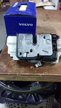 Serratura Volvo V40 porta asx - 31440391