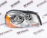 Fanale Volvo XC90 anteriore destro H7 - 31111187