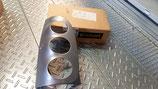 Cornice fanale psx Smart rif orig 0001959V003C49L00