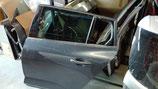 Porta Megane 4 posteriore sinistra