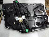 Pannello porta ADX 500X - 71777161