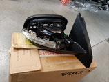 Specchio Volvo S60 V60 dx - 30799206 31402631
