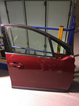 Porta Peugeot 2008 adx
