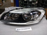Faro Volvo XC60 asx - 31358109