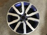 Cerchi in lega Twingo 3 lovely - 403008622R