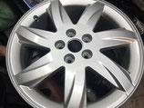 Cerchio Renault Espace VelSatis - 8200065686