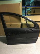 Porta Peugeot 207 anteriore destra