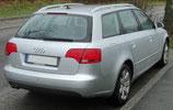 Porta Audi A4 pdx
