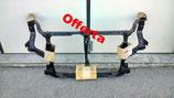 Rivestimento Honda CR-V - 60400-S9A-A01ZZ