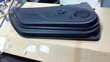 Pannello porta Smart sx - 4517202370C80U