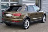 Porta Audi Q3 adx