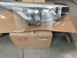 Faro adx Ceed - 92102A2010