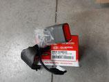 Attacco cintura post Kia sportage Rif orig 898403U200GAH