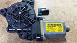 Motorino alzacristallo Hyundai I30 - 82460A5000
