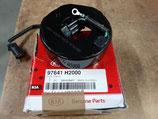 Bobina compressore Aria Condizionata Kia Rio / Hyundai Accent - 97641H2000