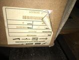 Paraurti anteriore Piaggio Porter - 5659225