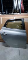Porta Hyundai ix20 pdx -770041k000