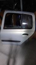 Porta Clio 2 psx