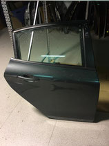 Portiera Peugeot 208 posteriore destra
