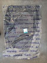 Serie tappeti XC60 - 39800598 - 39822905
