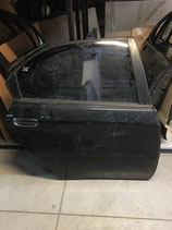 Porta Alfa 166 pdx
