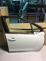 Portiera Peugeot 208 anteriore destra