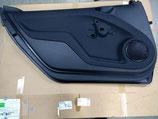 Pannello interno porta sinistra Smart Fortwo - A4517202370