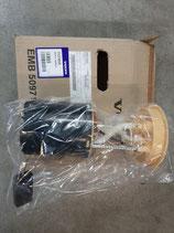 Pompa benzina Volvo S80 V70 XC60 - 31274936 - 31372898