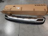 Paraurti post Volvo XC90 31399240 / 31650307