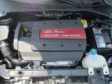 Motore Alfa Mito 1.4 turbo