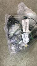 Cablaggio sensori BMW - 61129315897