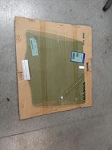 Vetro porta pdx Volvo xc90 - 30674344/31386888