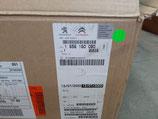 1656160080 scatola sterzo Citroen Aircross