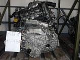 Motore Alfa Giulietta 2.0 JTD 170CV