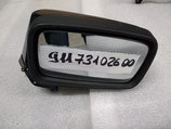 Specchio retrovisore  Porsche 911 esterno destro  91173102600