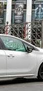 Portiera Peugeot 208 anteriore sinistra
