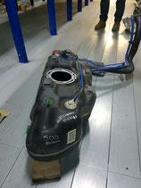 Serbatoio Fiat 500 benzina